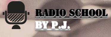 webradio.png