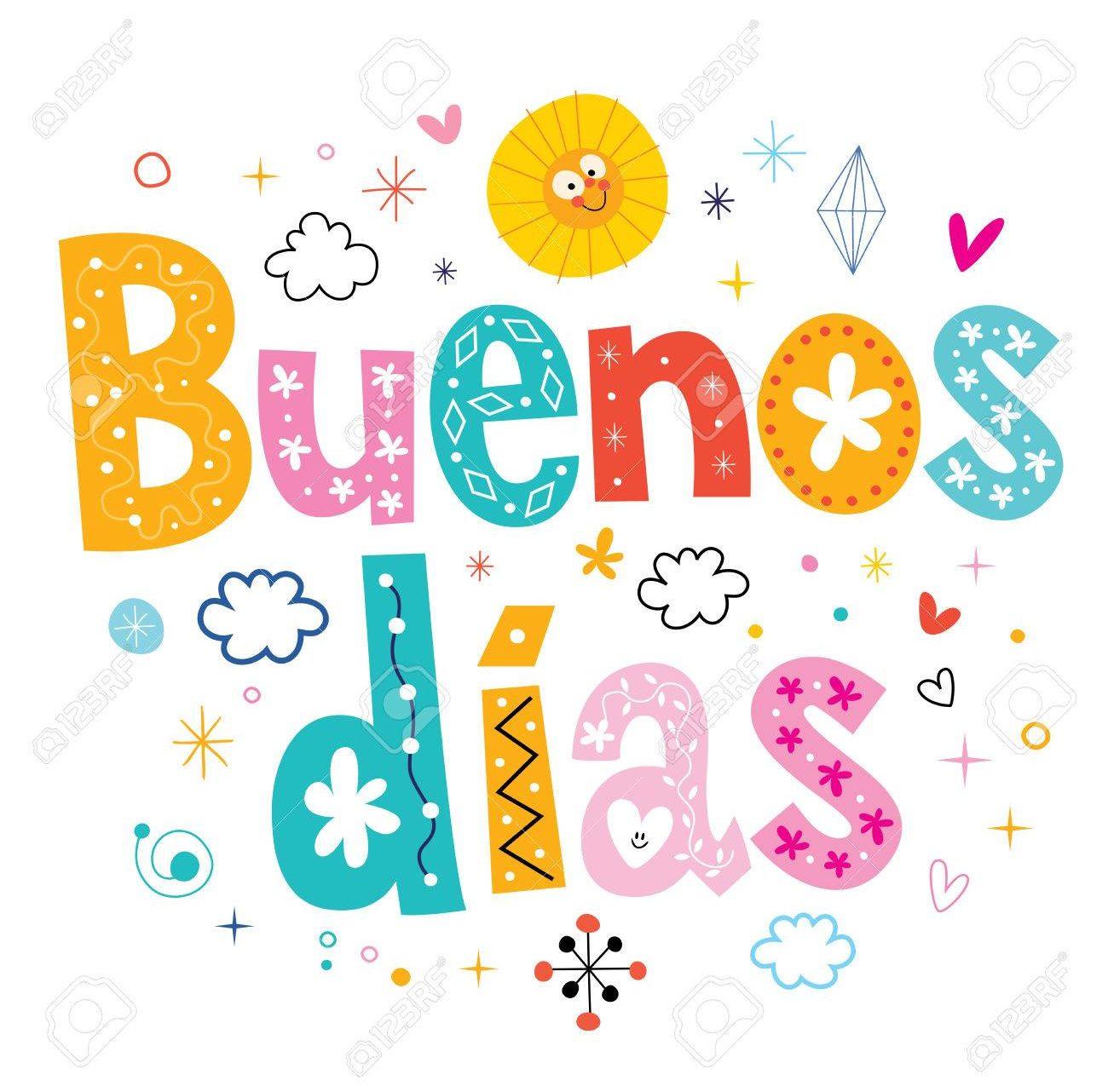 54720167-buenos-dias-bonne-journée-bonjour-en-espagnol.jpg
