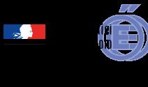 logo_reg_lyon_652979.png