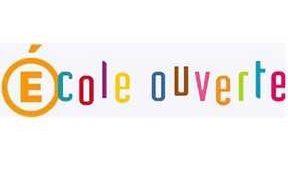 ecole_ouverte_30.jpg