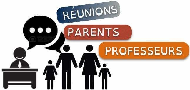 reunions parents professeurs.jpg