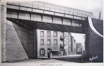 Pont-Noir