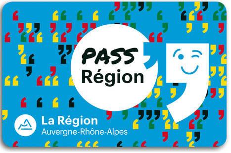 405_875_carte-Pass-Region.jpg